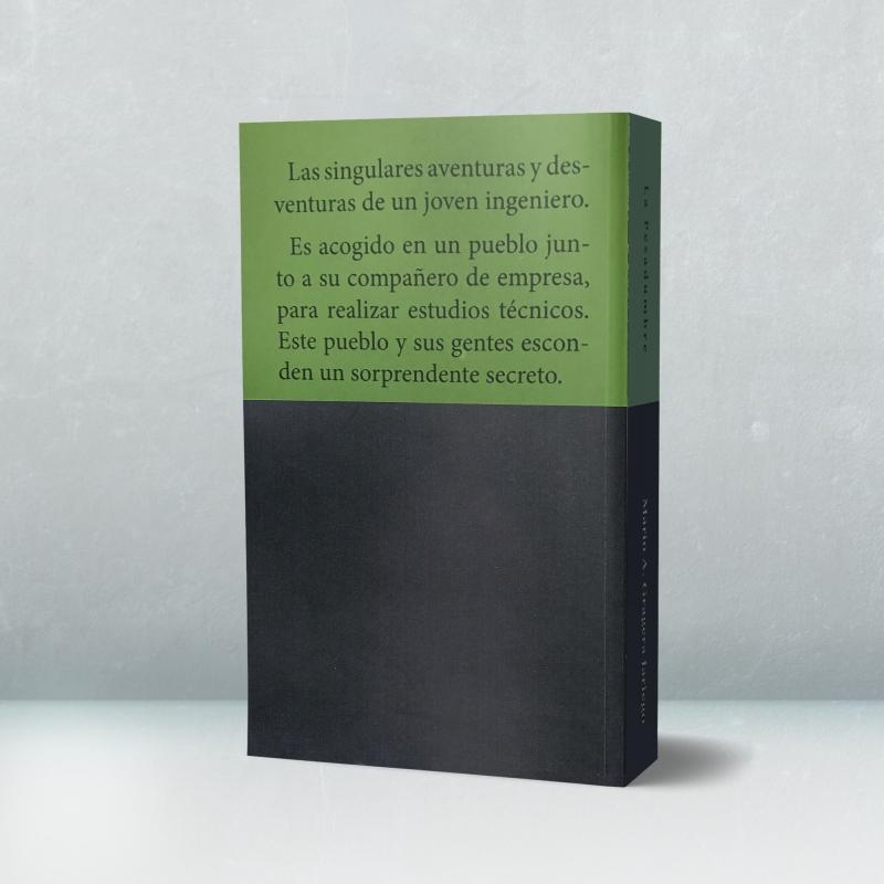 CONTRAPORTADA-LA-PESADUMBRE