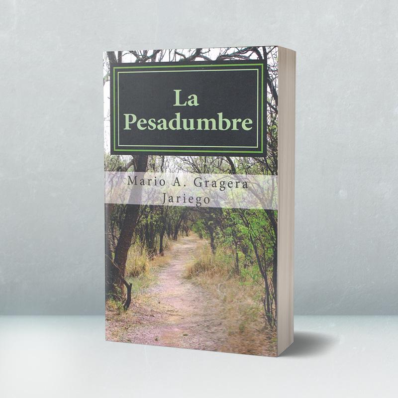 PORTADA-LA-PESADUMBRE